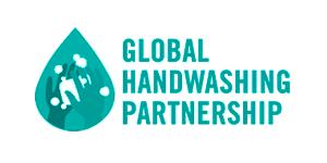 Global Handwashing Partnership logo