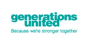 generation united logo