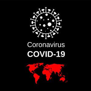 April Update: COVID-19