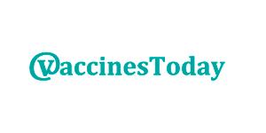Vaccines Today Logo